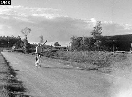 Una scena di Totò al Giro dItalia (www.davinotti.com)