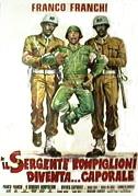 Il sergente Rompiglioni diventa... caporale(1975)[Franco Franchi] 1316