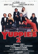 Yuppies 2
