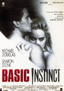 Basic instinct - Istinto di base