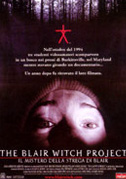 The Blair Witch Project - Il mistero della strega di Blair