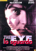® The eye - Lo sguardo