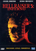 • Hellraiser 5: Inferno