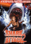 • Shark attack II