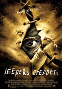 Jeepers Creepers - Il canto del diavolo
