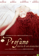 Profumo - Storia di un assassino