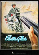 Electra glide