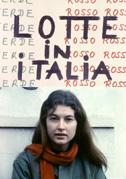 Lotte in Italia (1970) - il Davinotti