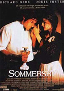 ® Sommersby