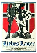 Liebes lager (I campi dell'amore)