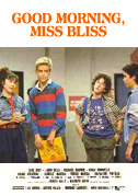 • Good Morning, Miss Bliss (13 episodi)