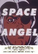 � Space Angel (52 episodi)