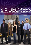 • Six degrees (13 episodi)