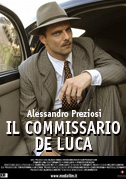 • [1.03] Il Commissario De Luca: L'estate torbida