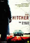 ® The hitcher
