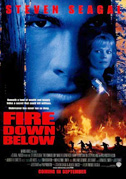 Fire down below - L'inferno sepolto