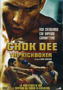 Chok Dee - The Kickboxer