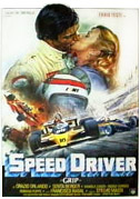 Speed driver