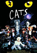 • Great performances: Cats
