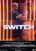 • Switch (71 episodi)