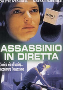 Assassinio in diretta