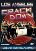 Los Angeles crack down