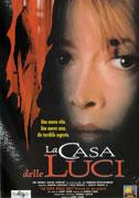 La Casa Delle Luci (1996)