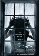 ® The uninvited