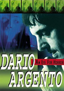• Dario Argento: An eye for horror
