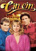 Cin Cin (266 episodi) (1982) - il Davinotti