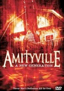 • Amityville: a new generation