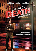 � Bored to Death - Investigatore per noia (Stagione 1)