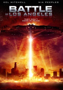 • Battle of Los Angeles