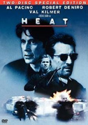 • The making of Heat
