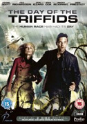 • The day of the triffids (2 puntate)