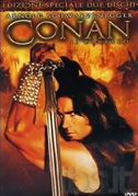 • Conan: The Rise of a Fantasy Legend