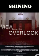 • View from the Overlook: Crafting
