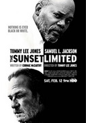 • The Sunset Limited