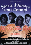 Storie d'amore con i crampi