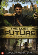 � The lost future