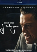 • J. Edgar: The most powerful man in the world