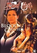 • Blood countess