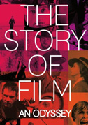 • The story of film: An odissey (15 episodi)