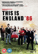 • This is England '86/'88 (2 stagioni)