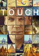 • Touch (2 stagioni)