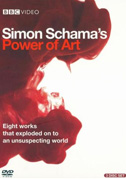 • Simon Schama's power of art (8 episodi)