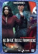 Al Di La Delle Frontiere (2004)