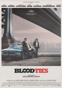 ® Blood ties - La legge del sangue