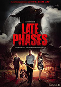Late phases