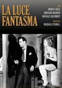 La Luce Fantasma (1935)